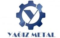 Yağız Metal Sanayi