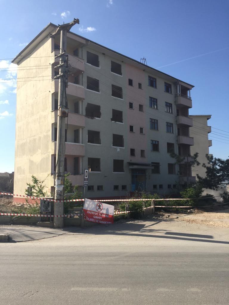 Kastamonu-Irmak-Sitesi-6-Adet-Lojman-Yıkımı-768×1024