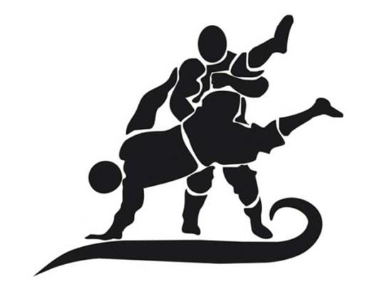 Yozgat Gençlik İl Müdürlüğü Güreş Eğitim Merkezi Yıkım İşi